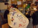 Kindergarten Süderneuland