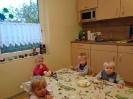 Frühstück in der Krippe_1