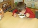 Kinderküche_2