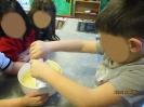 Kinderküche_3