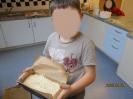 Kinderküche_4