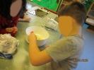 Kinderküche_6